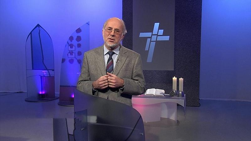 Bibel Tv Gottesdienst